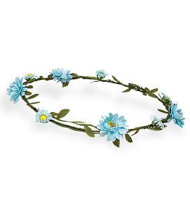 coronita-azul