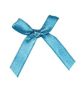 lazo-azul-bolsa-50-pcs