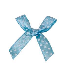 lazo-con-lunaritos-azul-bolsa-50-pcs