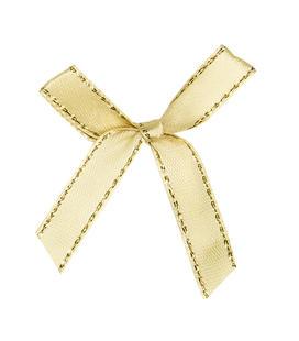 lazo-con-filo-dorado-burdeos-bolsa-50-pc