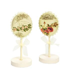 peana-flores-con-pinza