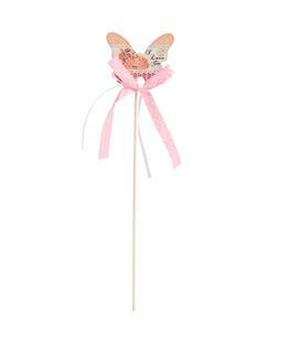 pink-mariposa-lazo-rosa