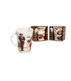 juego-taza-y-cuchara-coffe