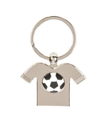 llavero-camiseta-futbol