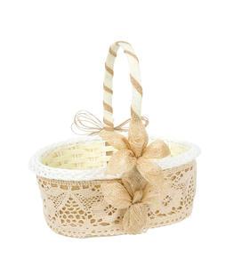 canasto-rustico-flor-beige