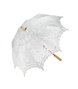 sombrilla-encaje-bordado-blanco