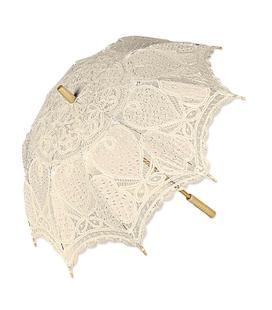 sombrilla-encaje-bordado-beige
