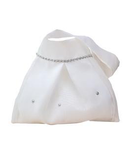 bolso-novia-adornos-plata-blanco