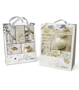 bolsa-papel-boda-18x23x10-surt