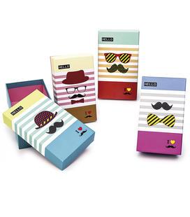 cajas-bigotes-surtidos-15x9x6-cm