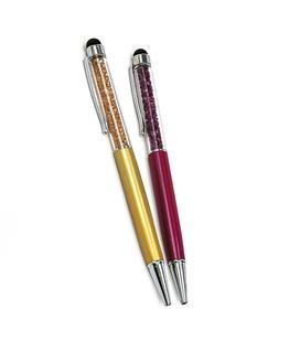 boligrafo-purpurina-2-colores-surtidos
