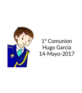 pliego-tarjeta-16-comunion-con-impresion