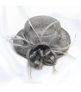sombrerito-gris