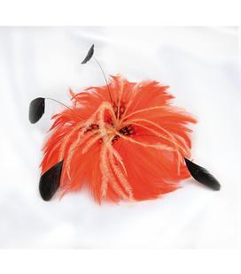tocado-naranjanegro-fiesta