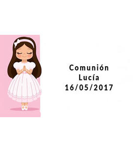 pliego-tarjeta-comunion-16ud-con-impres