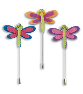 alfiler-mariposa-fieltro-surtido-3-model