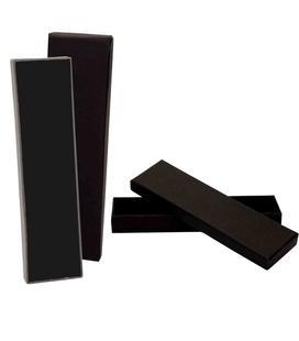 caja-boligrafo-negra
