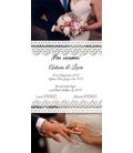 invitacion-de-boda