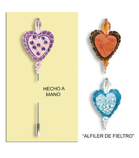 alfiler-fieltro-corazon-surtido-3-colors