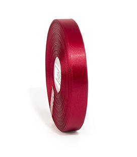 rollo-raso-color-53-45-m-de-1-cm-ancho