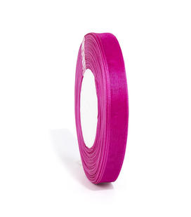rollo-organza-color-45-45-m-de-1-cm-anc