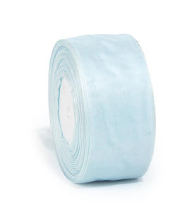 rollo-organza-color-11-45-m-de-5-cm-anc