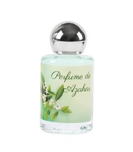 PERFUME AZAHAR 15 ML.