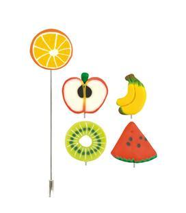 alfiler-fruta-surtido-7-modelos