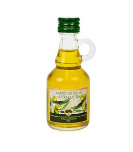 galon-cristal-aceite-40-ml