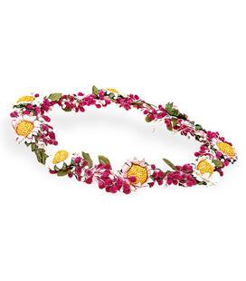 coronita-rosa-y-flor-blanca
