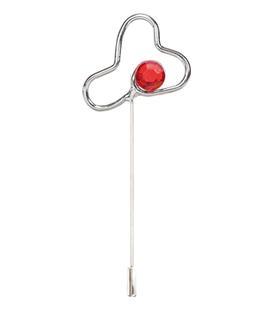 alfiler-alambre-perla-roja